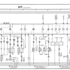 Toyota Hilux Stereo Wiring Diagram 2008 Single Phase Motor With Capacitor Forward And Reverse Electrical 32