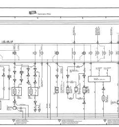 wiring diagram for 1990 land cruiser online manuual of wiring diagram electrical wiring diagram toyota land [ 9669 x 3283 Pixel ]