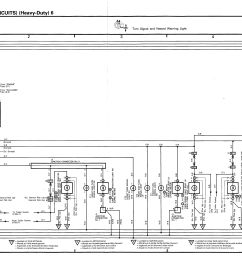 wiring diagram for 1990 land cruiser wiring diagram forward 1998 toyota land cruiser wiring diagram [ 6123 x 3300 Pixel ]