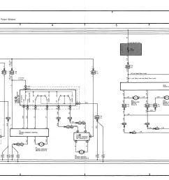 toyota land cruiser 1990 1998 wiring diagram heavy duty 7 [ 9628 x 3300 Pixel ]