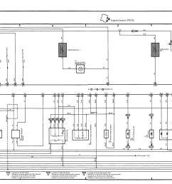 toyota land cruiser 1990 1998 wiring diagram heavy duty 12 [ 9652 x 3300 Pixel ]