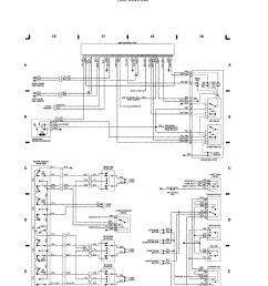volvo 240 1993 wiring diagrams abs crtl sw power window door volvo 240 [ 791 x 1024 Pixel ]