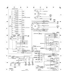 1993 Volvo 240 Stereo Wiring Diagram Audi A6 C6 Headlight 2004 Xc90 Fan Library Just Data 1986