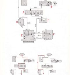 volvo 240 1975 wiring diagrams main wiring harness 1999 volvo truck wiring schematic 99 volvo wiring schematic [ 805 x 1107 Pixel ]