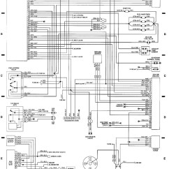 1993 Volvo 940 Wiring Diagram For Trailer Lights 240 Diagrams - Image Free Gmaili.net