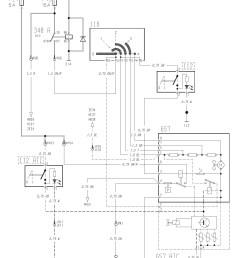 volvo f12 f16 wiring diagram climate unit carknowledge wiring diagram volvo f12 [ 1400 x 2121 Pixel ]