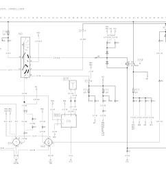 volvo fh fuse box diagram wiring libraryvolvo fh fuse box diagram [ 2896 x 2121 Pixel ]