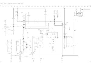 Volvo Fh4 Truck Wiring Diagram Service Manual  Somurich
