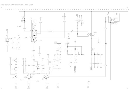 small resolution of volvo fh fuse box diagram wiring libraryvolvo fh fuse box diagram