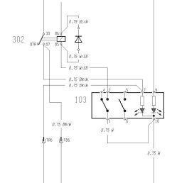 guest spotlight wiring diagram marine schematic diagrams guest switches wire diagram guest spotlight wiring diagram [ 803 x 2121 Pixel ]