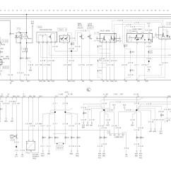 volvo fh12 fh16 lhd wiring diagrams vehicle ecu [ 3071 x 2121 Pixel ]