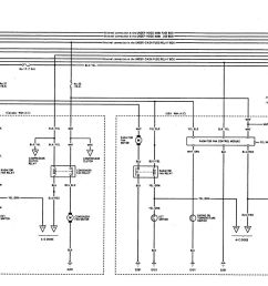 wiring diagram for 1993 acura integra wiring diagrams 92 integra wiring diagram 93 integra ignition wiring diagram [ 1941 x 1033 Pixel ]