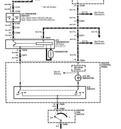 98 acura integra fuse diagram wiring library98 acura integra cooling fan wiring diagram electrical work wiring [ 1006 x 1371 Pixel ]