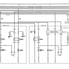 Nissan Patrol Gu Radio Wiring Diagram Electrical House Ppt Harness