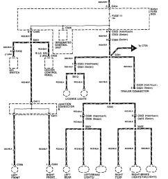 1990 integra fuse diagram trusted wiring diagram 93 civic fuse diagram 96 integra fuse diagram [ 967 x 1177 Pixel ]
