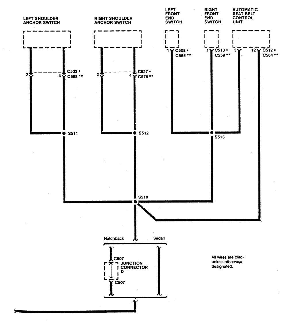 hight resolution of integra wiring diagram wiring diagrams lol 1991 acura integra fuse box location 1990 acura integra fuse