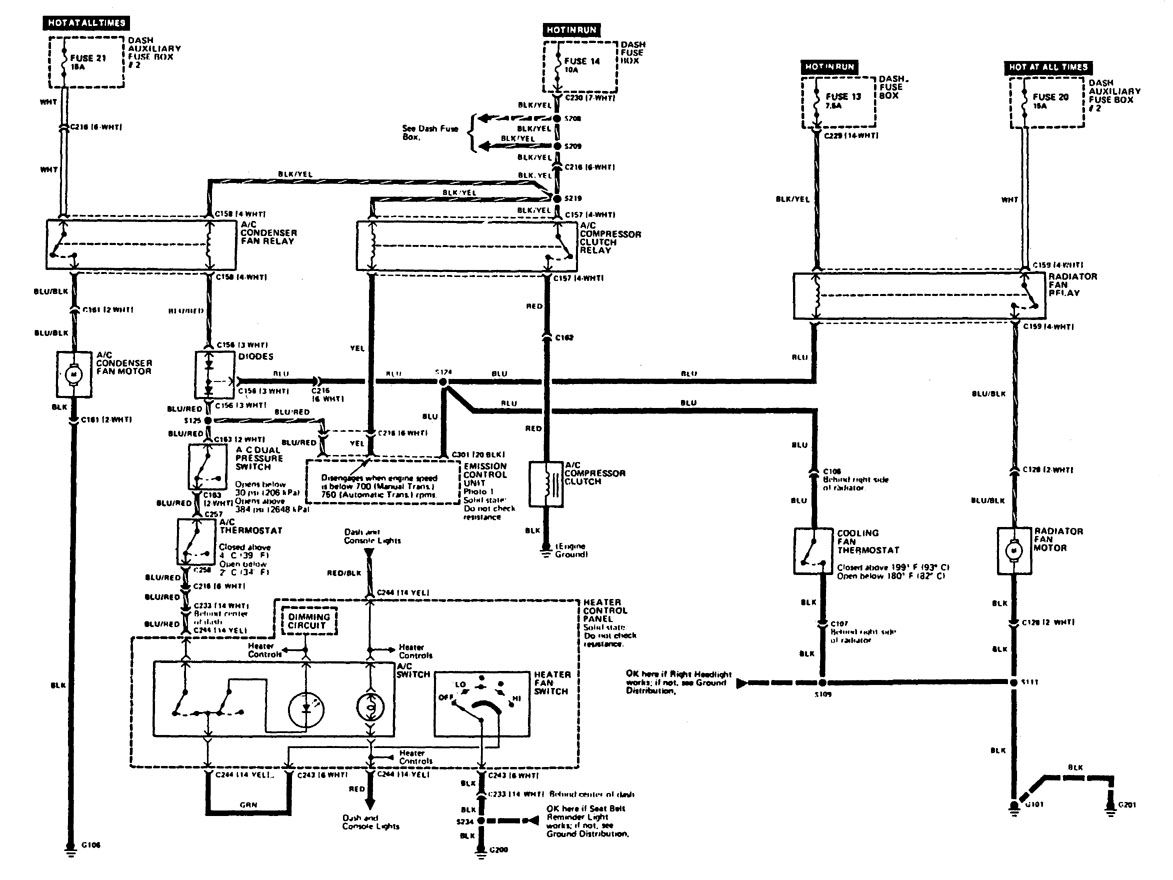 [DIAGRAM] Western Star Fuse Box Diagram Wiring Diagram