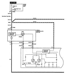 integra wiring diagram wiring library control panel wiring hvac control wiring [ 1010 x 1153 Pixel ]