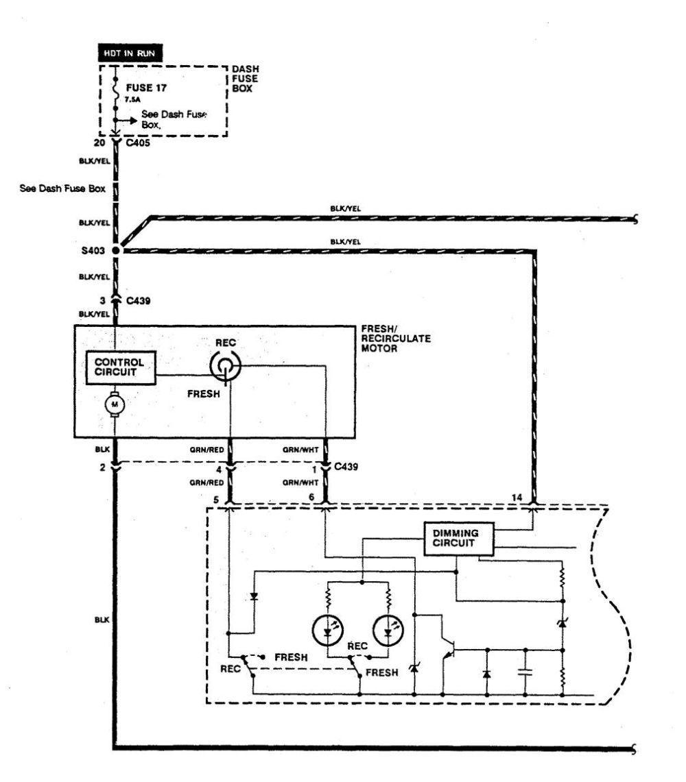 medium resolution of integra wiring diagram wiring library hvac control wiring control panel wiring