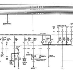 1994 Dodge Dakota Radio Wiring Diagram 2008 Gsxr 600 90 Acura Integra Engine