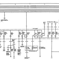 90 acura integra engine wiring diagram 90 dodge dakota 1992 acura integra headlight wiring diagram 1992 [ 2048 x 1071 Pixel ]