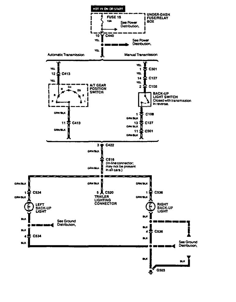 Wiring Diagram For Hdmi