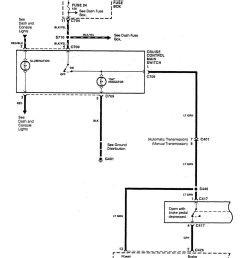 acura integra wiring diagram speed control  [ 967 x 1221 Pixel ]