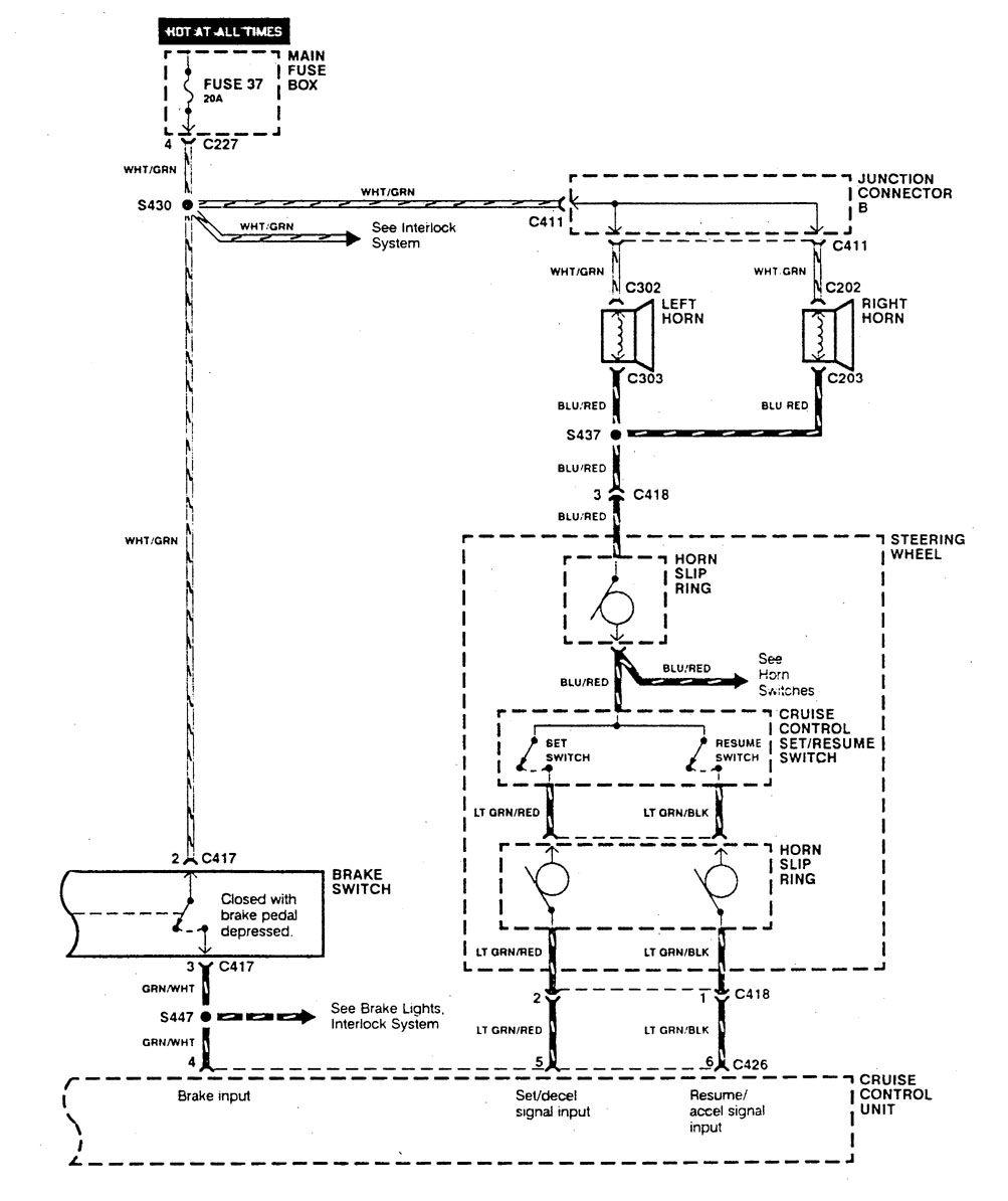 1995 acura integra alarm wiring diagram double wide mobile home electrical install www mauriciolemus com rh 15 malibustixx de 1992