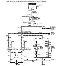1995 acura integra wiring diagram lighting [ 853 x 947 Pixel ]