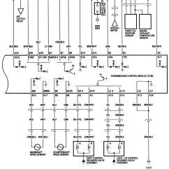 Integra Wiring Harness Diagram Laptop Adapter Acura 1998 1999 Diagrams