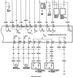 94 acura integra fuse diagram wiring library1999 acura integra wiring diagram wiring diagram on 1991 acura [ 1369 x 1823 Pixel ]