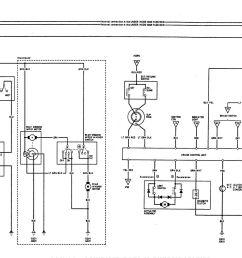 1996 acura integra ignition wiring diagram wiring acura integra ls transmission 1992 acura integra wiring  [ 1984 x 1017 Pixel ]