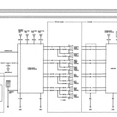 94 Acura Legend Stereo Wiring Diagram 2 Pin Led Flasher Relay 1993 Audio Carknowledge