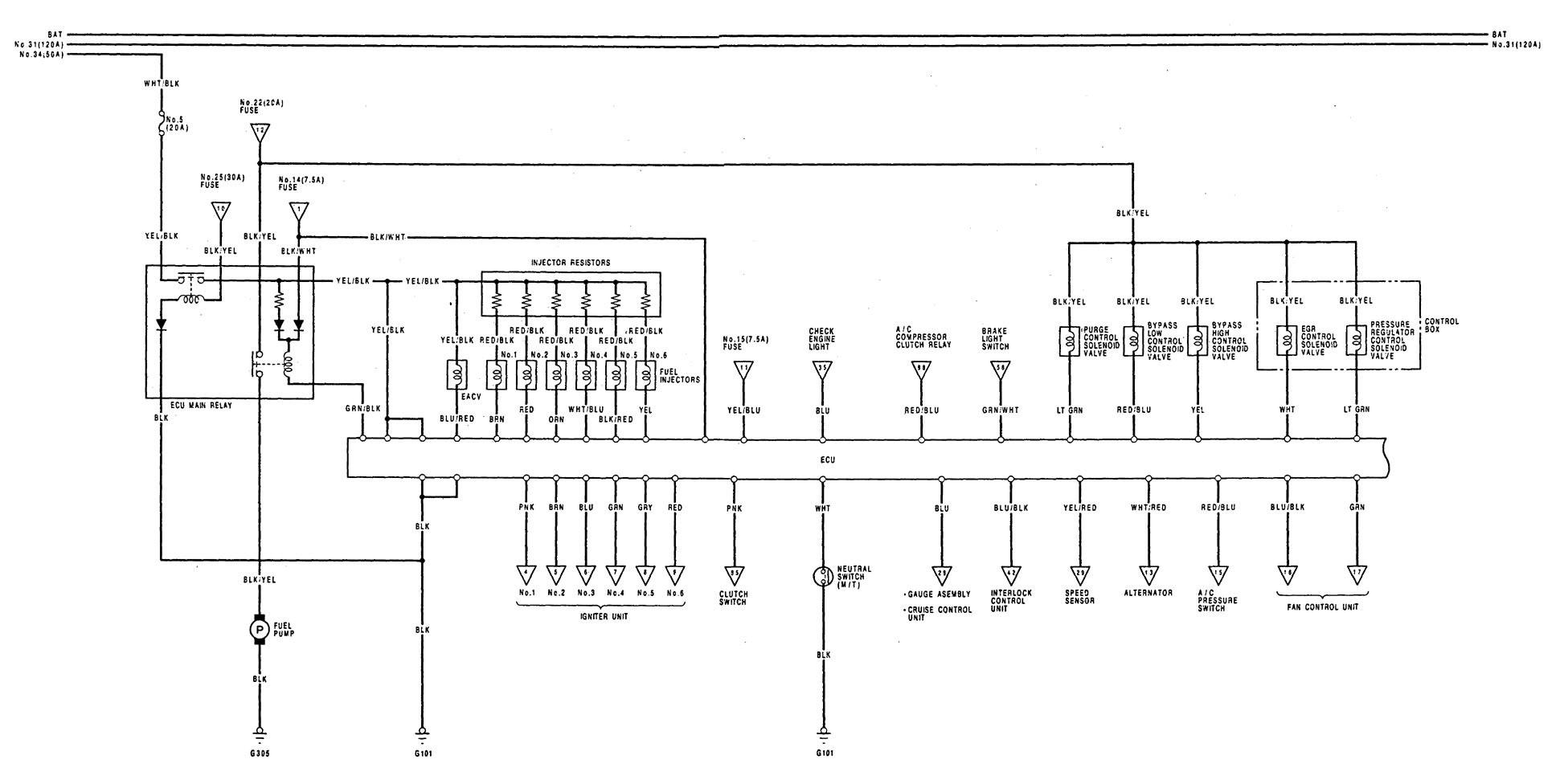 94 acura legend stereo wiring diagram perko marine dual battery switch 1992 imageresizertool com