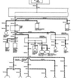 nps50 wiring diagram honda 50 wiring diagramsfine derbi senda wiring diagram picture collection electrical honda ruckus [ 925 x 1201 Pixel ]