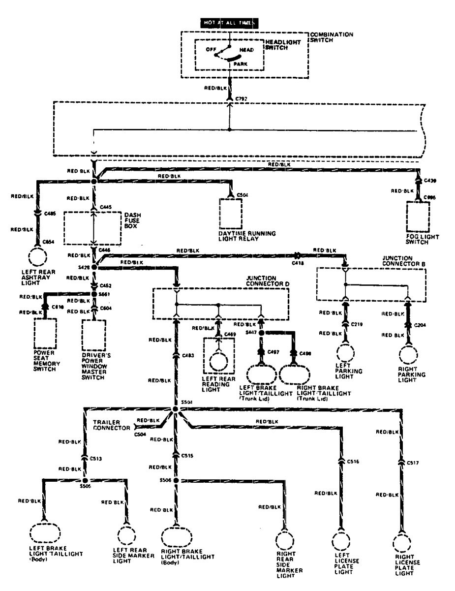 medium resolution of nps50 wiring diagram honda 50 wiring diagramsfine derbi senda wiring diagram picture collection electrical honda ruckus
