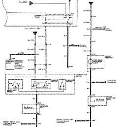 acura legend 1990 wiring diagram headlamps 1990 acura integra fuse box acura rl fuse box [ 911 x 1148 Pixel ]