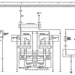 Crimestopper Sp 101 Wiring Diagram Warn Winch 2500 Parts Integra Dome Light 2000 Nissan Frontier