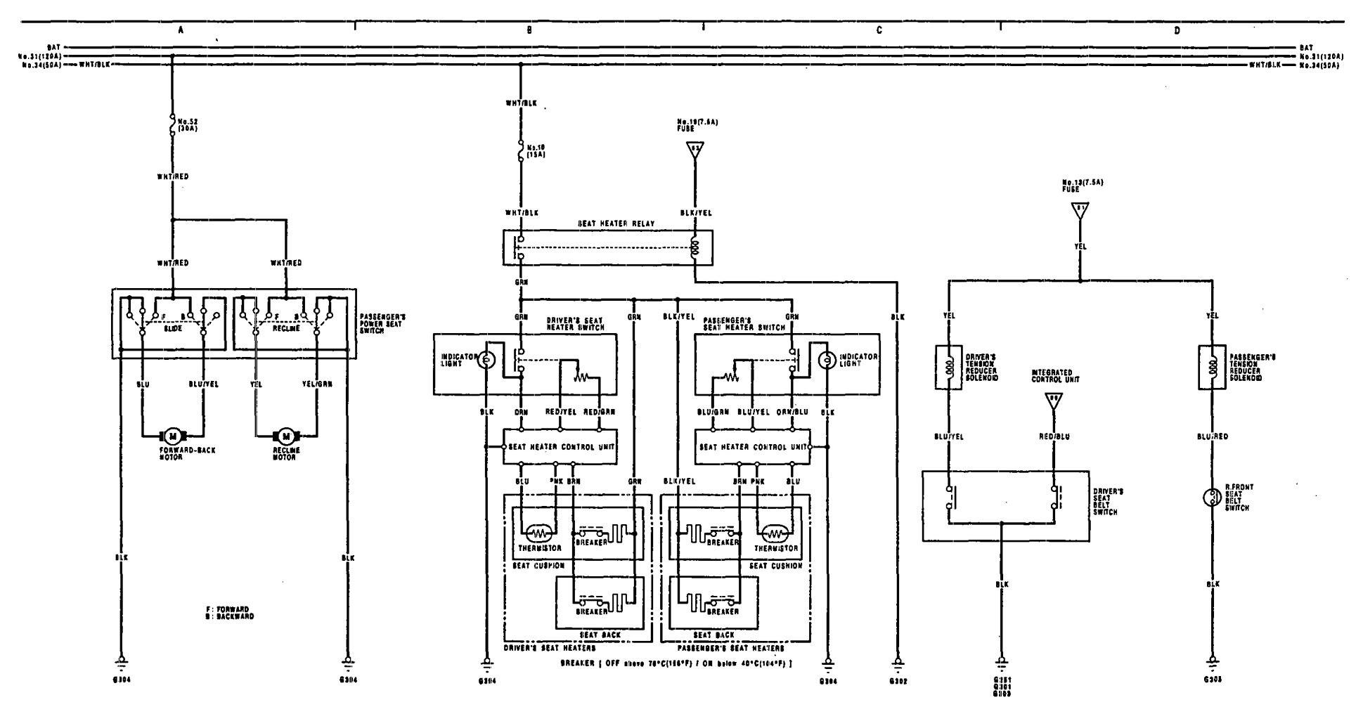 crimestopper sp 101 wiring diagram spider monkey food chain integra dome light 2000 nissan frontier