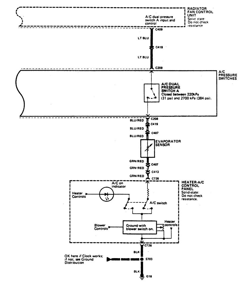 Itasca Wiring Diagrams • Wiring And Engine Diagram