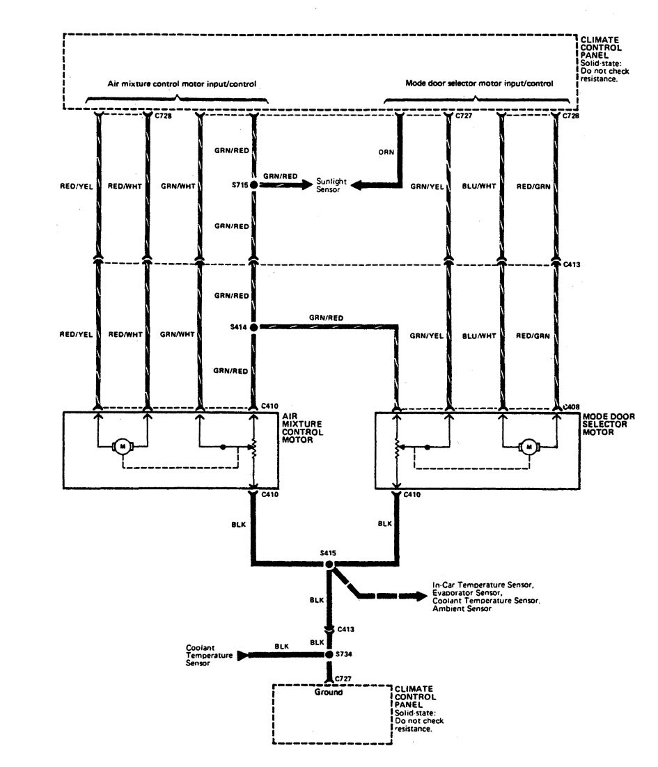 York Condenser Wiring Diagrams Vtx1800c Wire Diagram