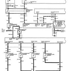 2008 Smart Car Wiring Diagram Mf 135 Massey Ferguson Tractor Sel System Fortwo Manual E Books Fuse Box Auto Electrical Diagramsmart