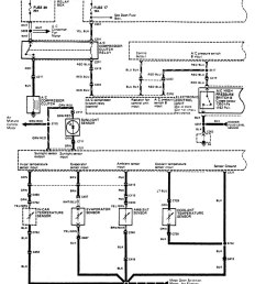 smart 451 wiring diagram wiring diagram 2008 smart car wiring diagram [ 939 x 1116 Pixel ]