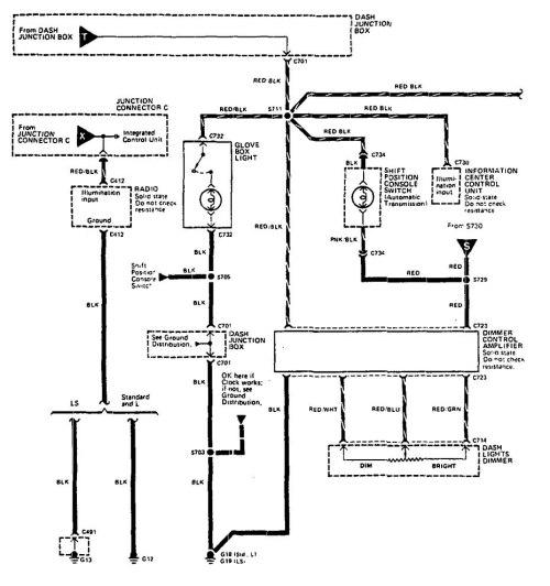 small resolution of 1990 geo prizm parts wire diagram schematics wiring diagrams u2022 rh parntesis co 1990 geo prizm