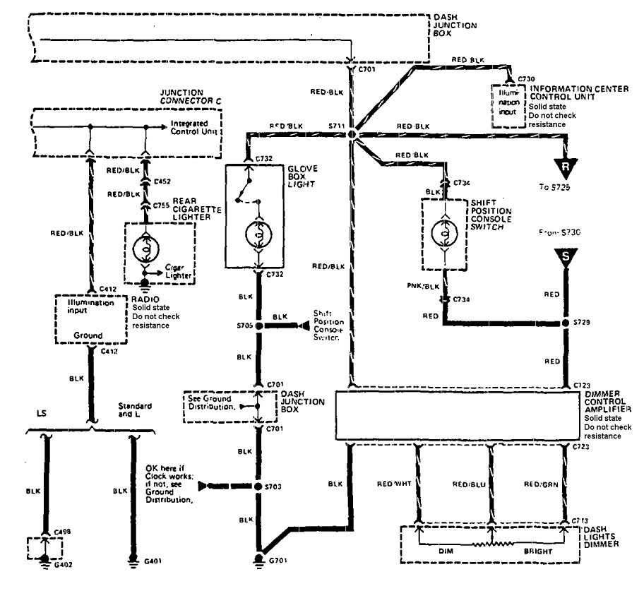 Buick Regal Wiring Diagram Source • Wiring Diagram For Free