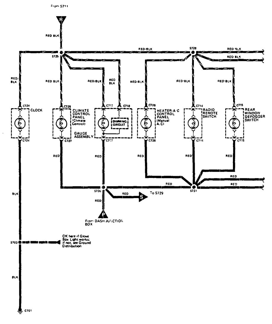 91 Acura Legend Engine Diagram 91 Buick Park Avenue Engine
