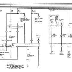 1987 Bmw 325i Fuse Diagram 2006 Honda Accord Wiring Convertible Imageresizertool Com