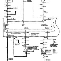 94 Acura Legend Stereo Wiring Diagram 2001 Jeep Grand Cherokee Radio 1994 - Diagrams Image Free Gmaili.net