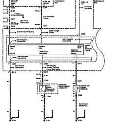 bmw kes diagram wiring diagram home rh 14 5 medi med ruhr de wiring diagram for keystone bullet 24rks wiring diagram for keystone 5th wheel [ 814 x 1017 Pixel ]
