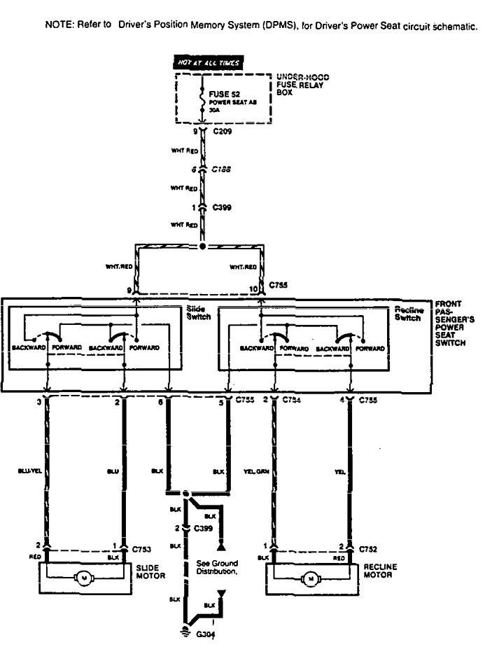mercury magnetics toneclone fbls p wiring diagram 49